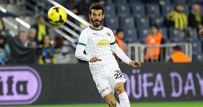 Güray Vural, Trabzonspor'da