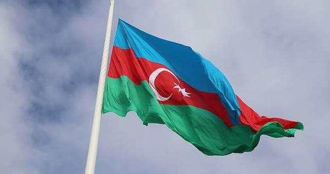 Azerbaycan'da çare özelleştirmede görüldü