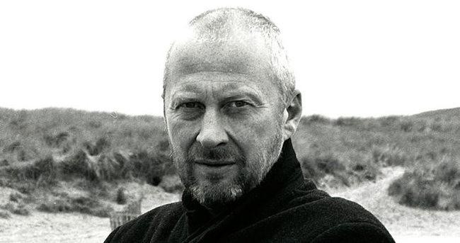 Colin Vearncombe hayatını kaybetti