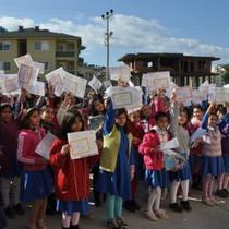 MEB ödev veren okulların peşine düştü