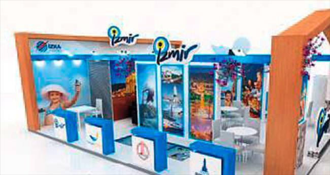 İzmir tek çatı altında EMITT'e katılıyor
