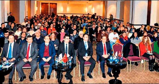 BAKA yönetimi destek programını açıkladı