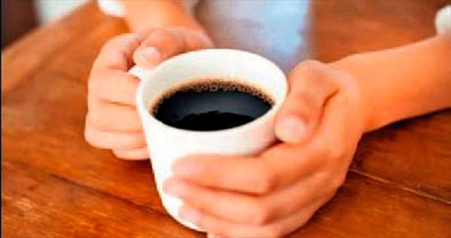 Kafeinli gıda, kalp çarpıntısı yapmıyor