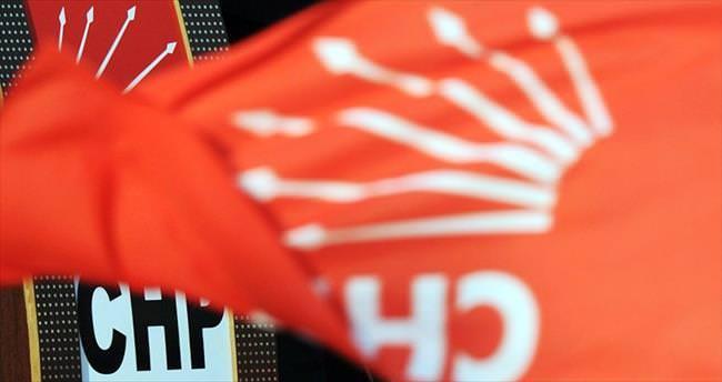 CHP'li Sertel'in adı bu kez yolsuzlukla gündemde