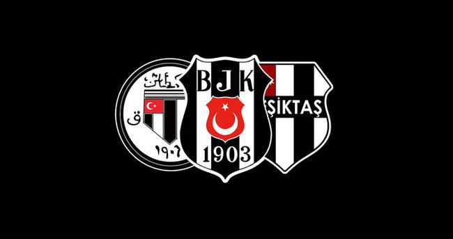 Beşiktaş'tan flaş KAP kararı