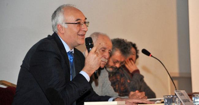 Edebiyatçılar Cemal Süreya'yı anlattı