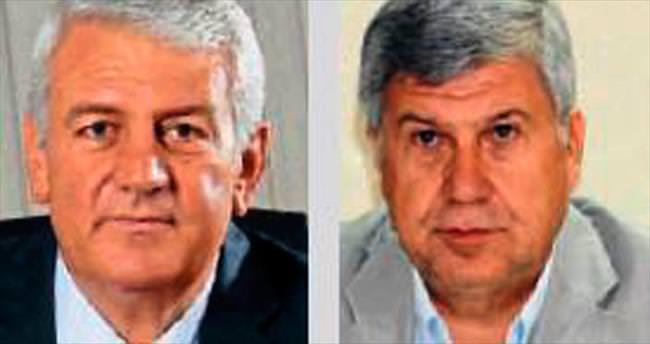 İzmir'de ünlü isimlerin 7'şer yıl hapsi isteniyor