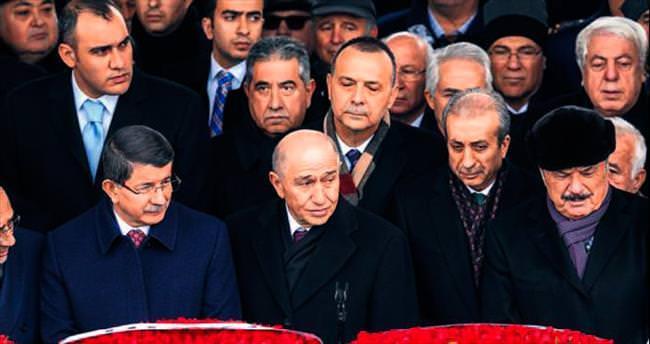 Gülseren Özdemir son yolculuğuna uğurlandı