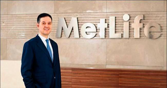 MetLife'tan online ferdi kaza sigortası