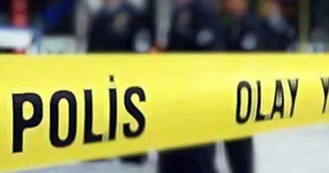 Polislere çekiçli saldırı: 5 polis yaralı