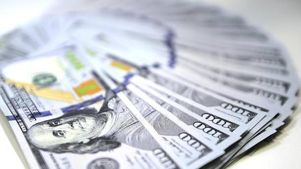 Dolar/TL 2,95 seviyelerine geriledi