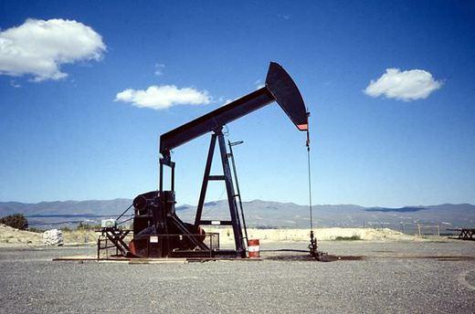 Brent petrol 35 doları aştı