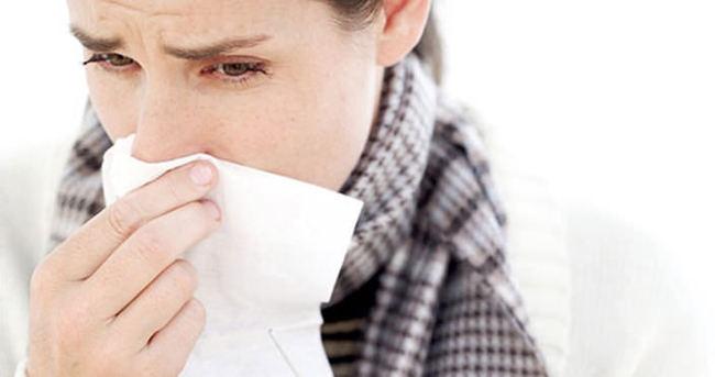 H1N1 virüsü nedir, nasıl anlaşılır?