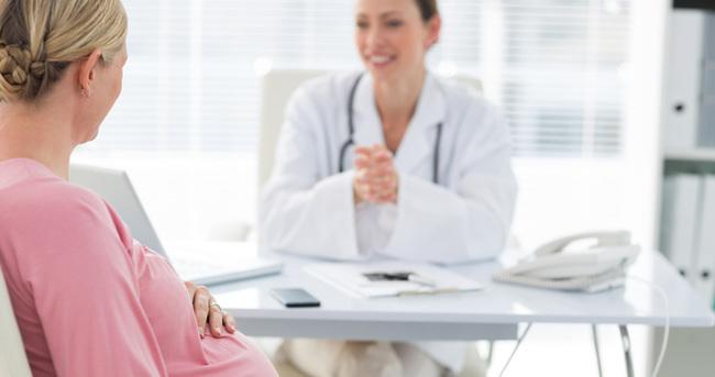 Histeroskopi nedir, nasıl yapılır?