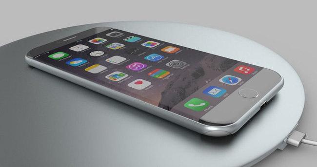 iPhone 7 o dertten kurtaracak!