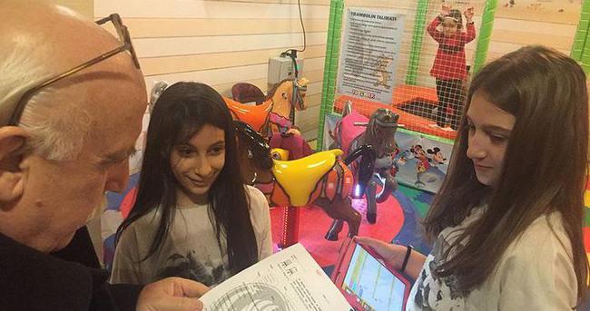Tatilde ödev veren okullar araştırılıyor