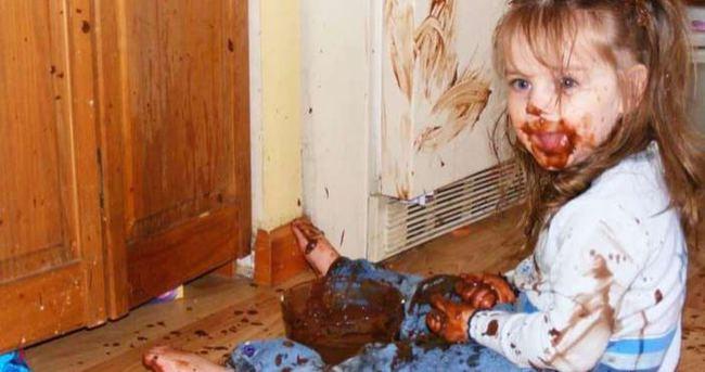 Çocuğunuzun 'yaramazlığı' bir hastalık olabilir