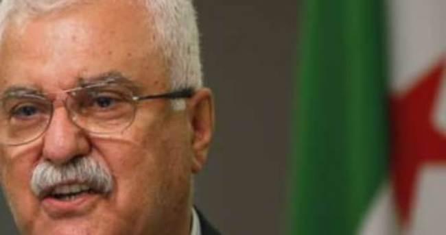 Suriyeli muhalifler Cenevre'ye gitmeyecek
