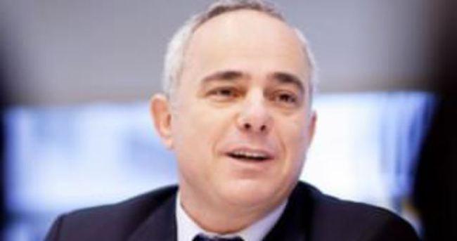 İsrail doğalgazı Türkiye üzerinden ihraç etmek istiyor