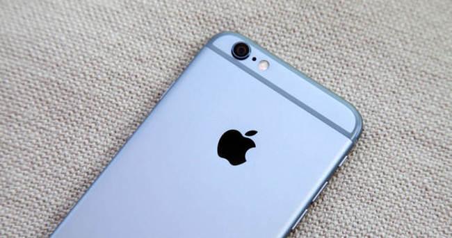iPhone 7'de orası değişmeyecek