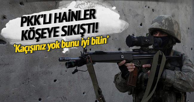 HDP'ye tepkilerini dile getirdi