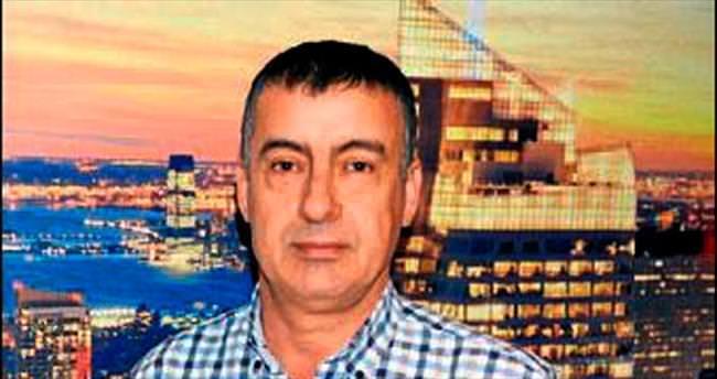 Antalya'da kayıtlının iki katı kaçak emlakçı var