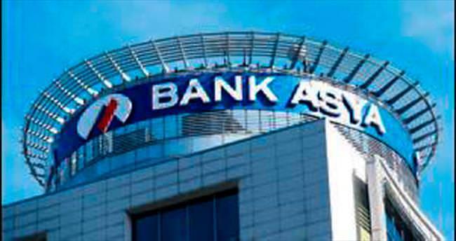 Bank Asya'nın zararı 1.2 milyar