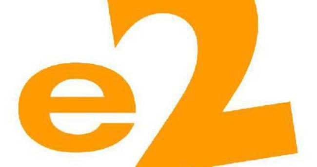 Doğuş Yayın Grubu e2'yi de kapatıyor