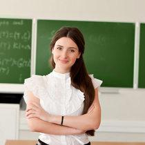 Öğretmen atama başvuruları yarın başlıyor