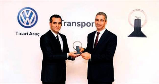 Transporter 3'üncü kez şampiyon oldu