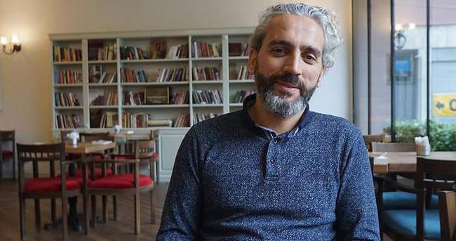 Yönetmen Soysal 'Srebrenitsa Anneleri Kayıplarını Arıyor'u anlattı