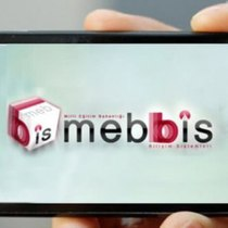 Mebbis İBAN bilgileri ve sınav ücretleri
