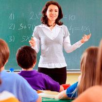 Öğretmen ataması minimum puanlar açıklandı!