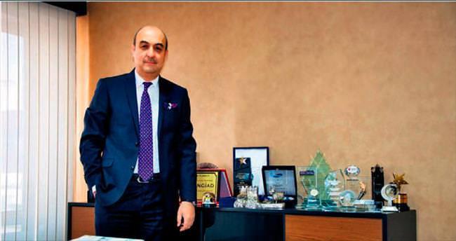Kutup'ta 'online' başarısı