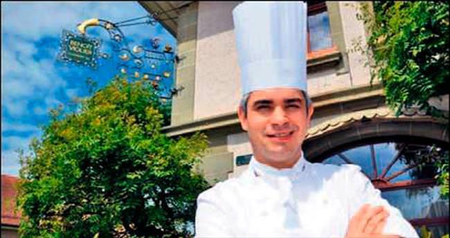 Dünyanın en iyi aşçısı intihar etti