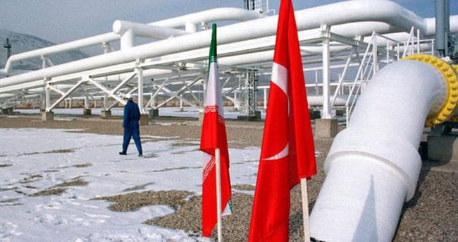Türkiye, İran'a açtığı doğalgaz davasını kazandı
