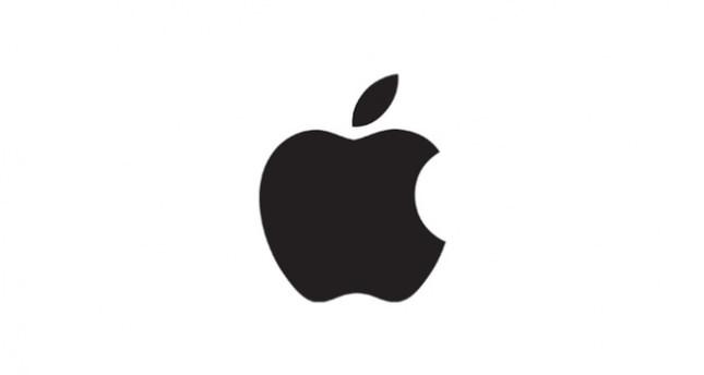 Dünyanın en değerli markası Apple