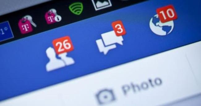 Facebook yine değişikliğe gidiyor