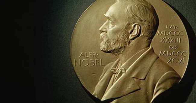 Nobel Barış Ödülü'nün kime verileceği nasıl belirlenir?