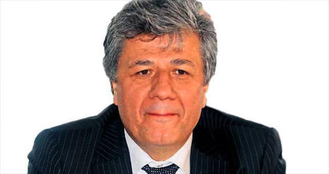 Mustafa Balbay'a Cumhuriyet şoku