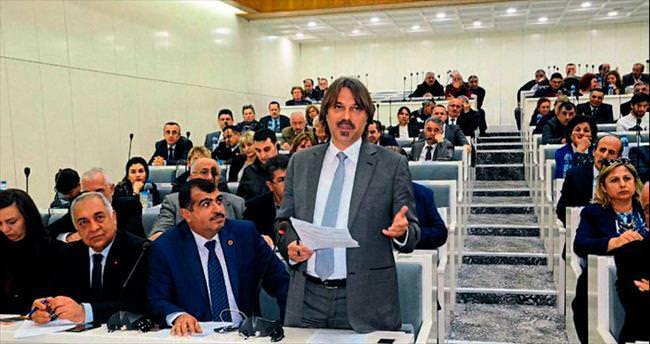 Göztepe'ye haksızlık yapılıyor