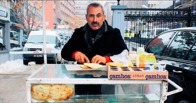 Ankara'nın lezzeti tarihe karışacak