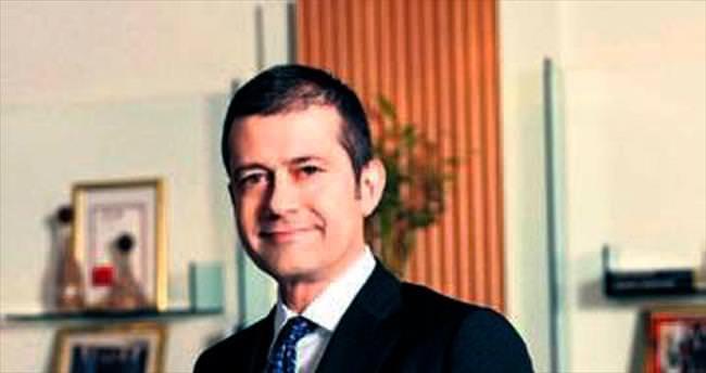 Akbank'tan ekonomiye 185 milyar TL destek