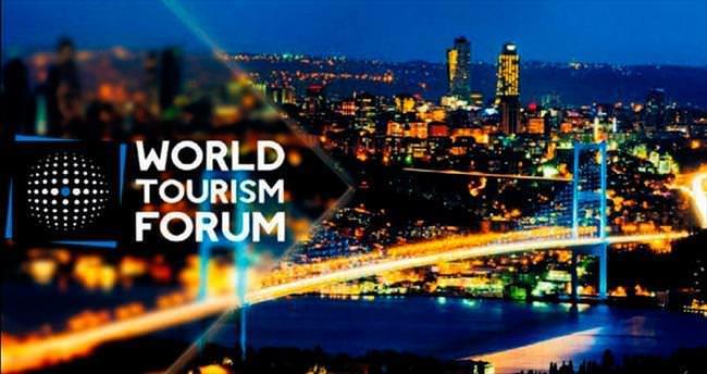 Turizmciler Afrika'ya giriyor