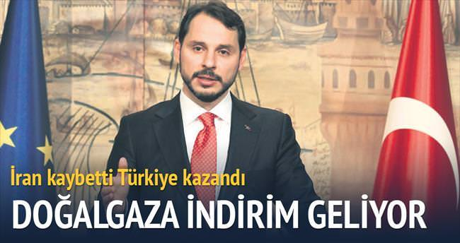 Türkiye'nin zaferi