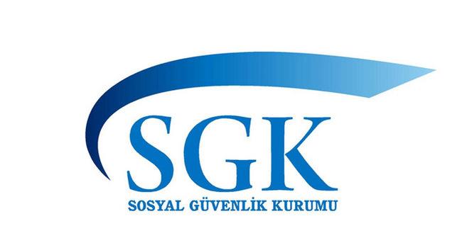 SSK - SGK sorgulama işlemleri nasıl yapılır?