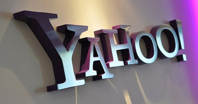Yahoo 9 bin kişiyi işten çıkaracak