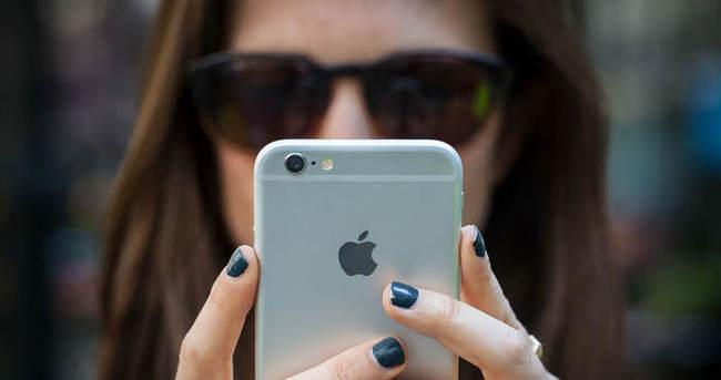 Yeni iPhone'da önemli değişiklik