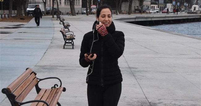 Zehra Çilingiroğlu'nun cip sessizliği