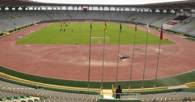 Amedspor - Fenerbahçe maçı ne zaman nerede oynanacak?